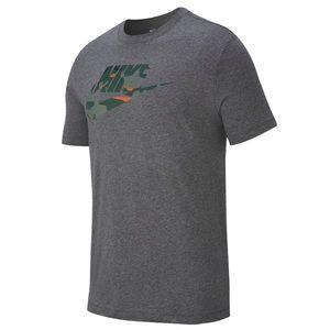 NWT. Nike Men's Shirt